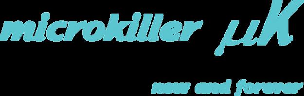 210121-200519-Logo microKiller com sloga