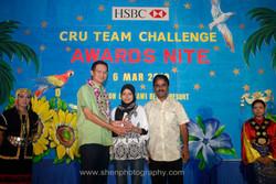 _HSBC (31) copy