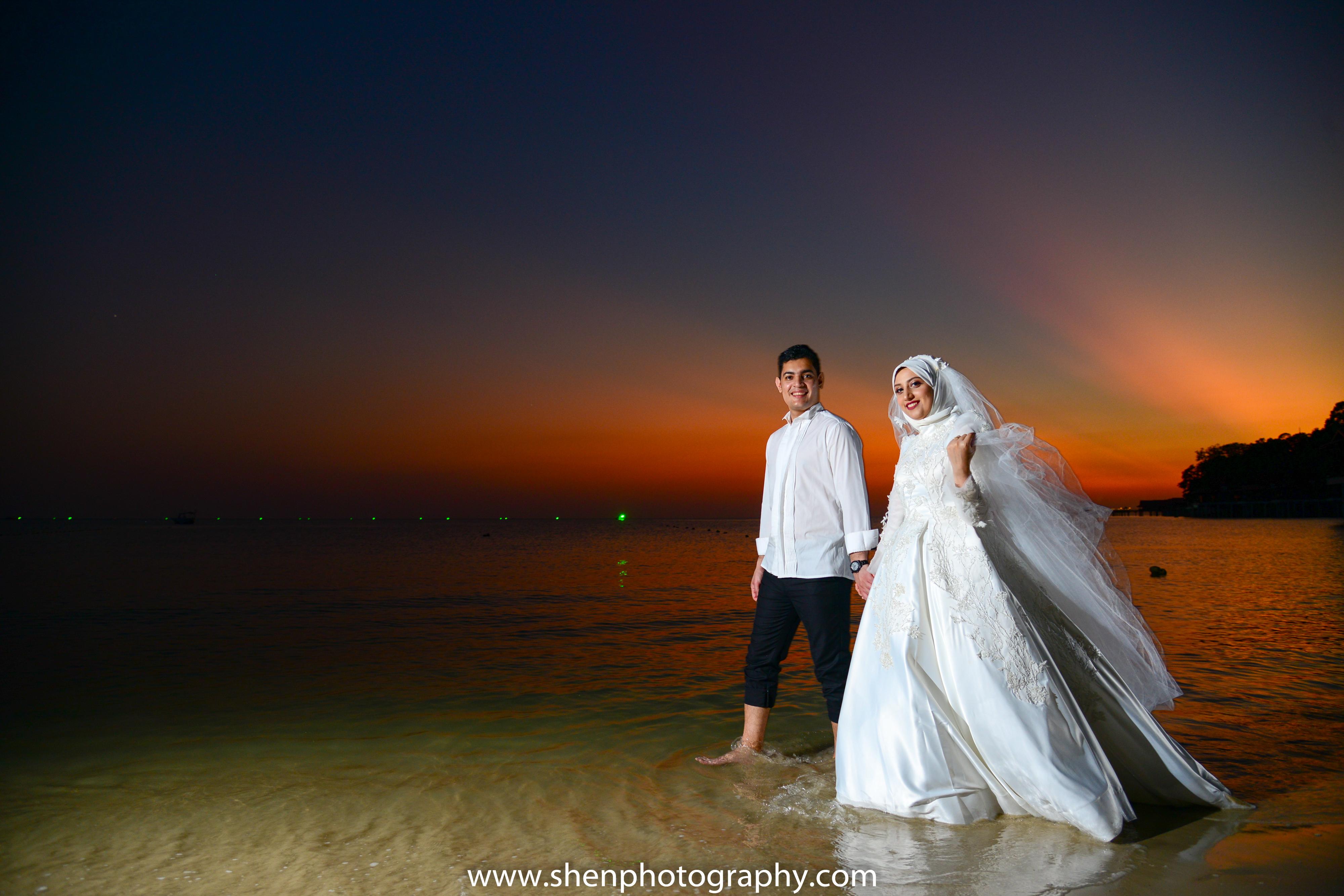 Islam & Nour