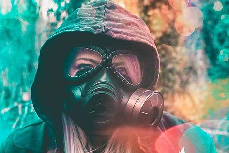 gas-mask-hoodie-woman-female.jpg