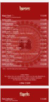 Screenshot_20200403-132047_Dropbox.jpg