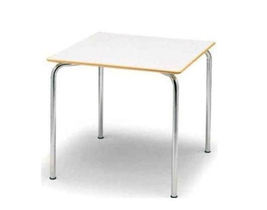 MAUI TABLE