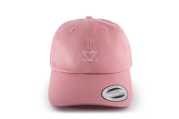 Light Pink Dadcap