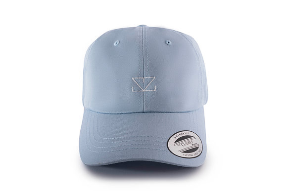 Light Blue Dadcap