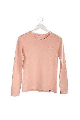 Light Pinky Sleeve