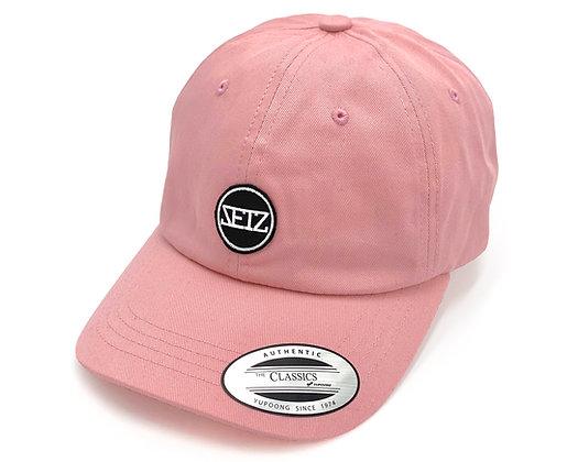 Icon Pink Dadcap