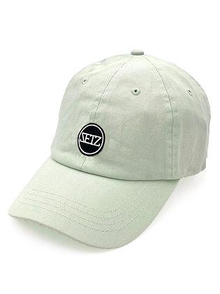 Mint Icon Dadcap