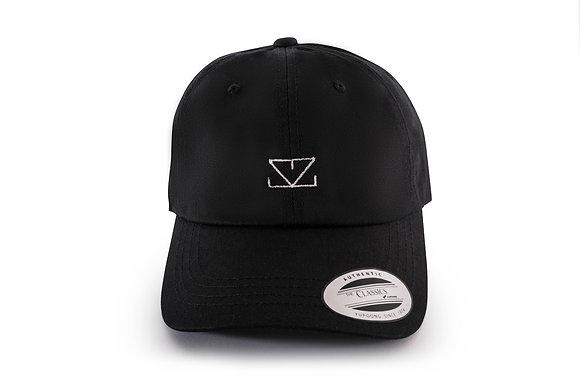 Black Dadcap