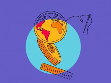 """""""Creatividad, cultura y capital"""": la nueva página web para estimular la economía creativa global"""