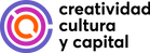 Logo_Colour_Spanish-01.png