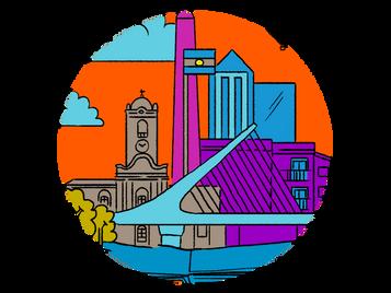 La cultura como motor de desarrollo en la Ciudad de Buenos Aires
