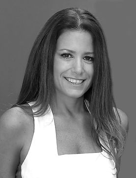 Juliana Fortunato BW.jpg