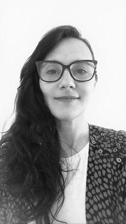 Florencia Cadierno.jpg