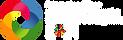 logo-IYOCE.png