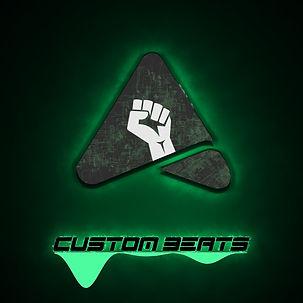 Custom Beats Art.jpg