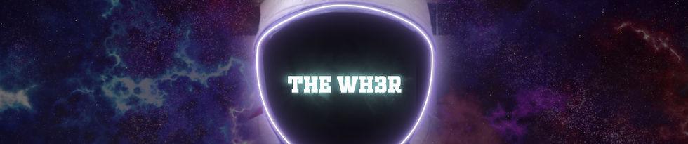Tw3 Banner.jpg