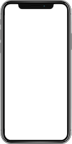 iphone_transparent.png