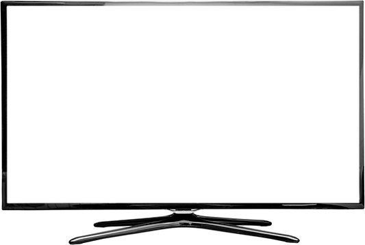 Led Television - 1574x1057.png