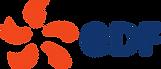 2560px-Électricité_de_France_logo.svg.png