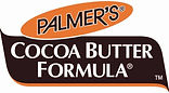 palmers cocoa butter sold in nigeria