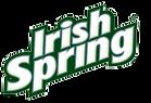 Irish Spring wholesale in Lagos