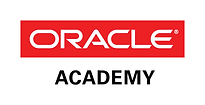 Oracle-Academy_Stacked_RGB.png