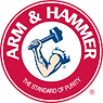 Arm & Hammer sold at Unique Cosmetics ng