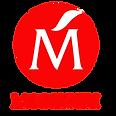 mophet-logo.4e3fbd5e.png