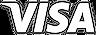 81-810129_visa-la-perle-visa-card-logo-white-clipart (1).png