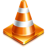 cone_1.png