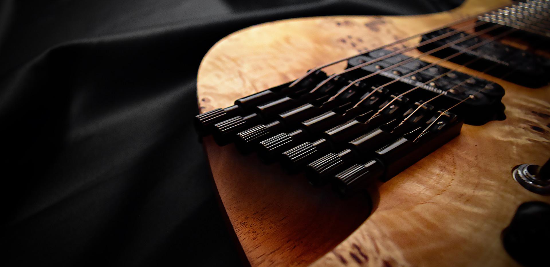 Crios Guitars Overlord 5.jpg