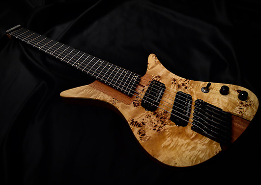 Crios Guitars Overlord 4.jpg