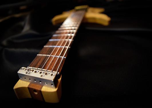 Crios Guitars Kolibri 10.jpg