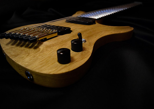 Crios Guitars Kolibri 11.jpg