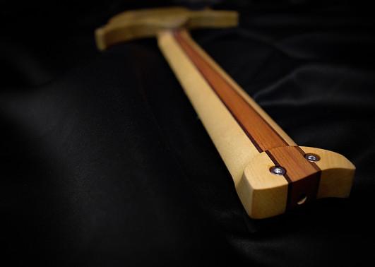 Crios Guitars Kolibri 13.jpg