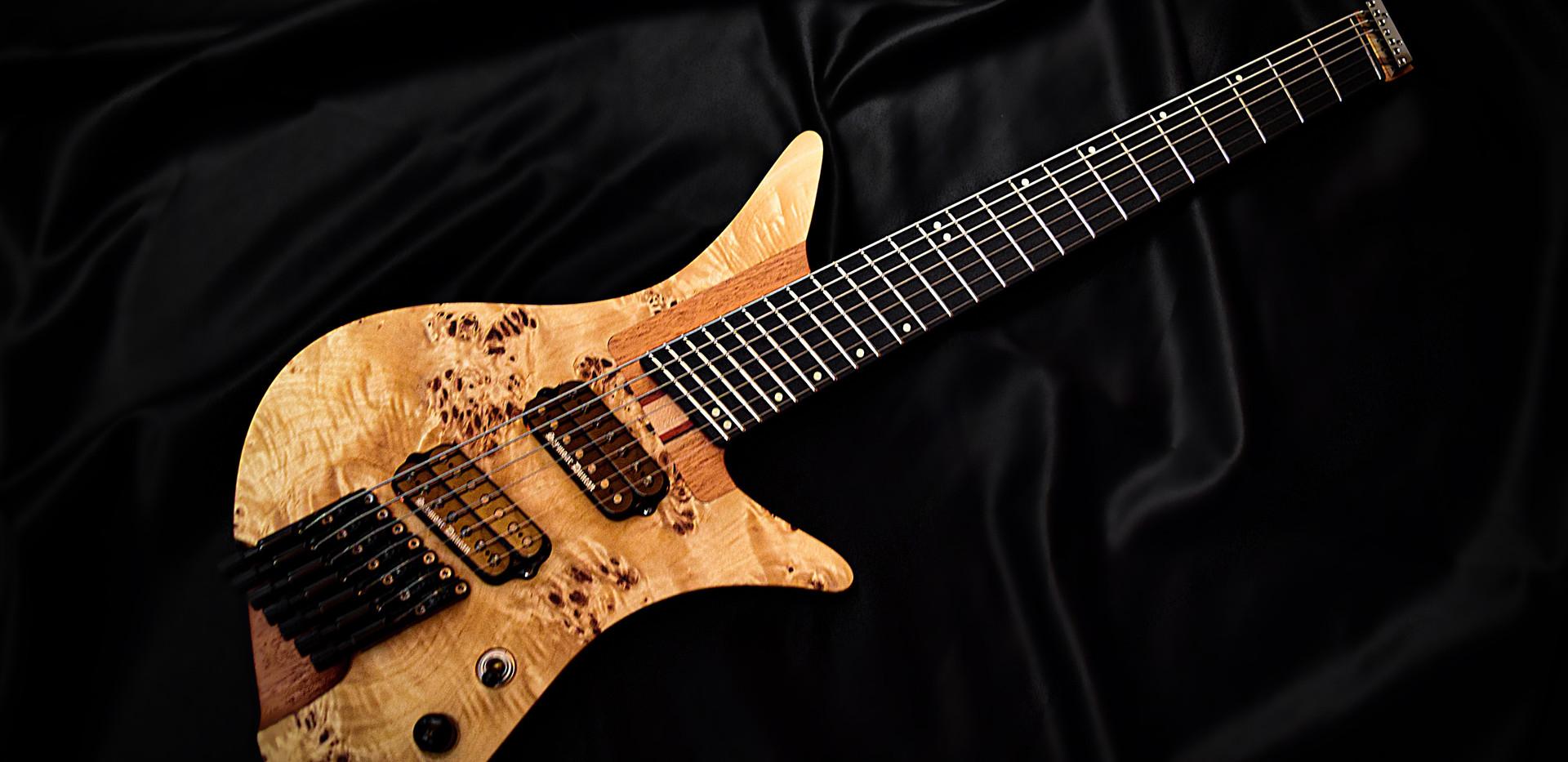 Crios Guitars Overlord 8.jpg