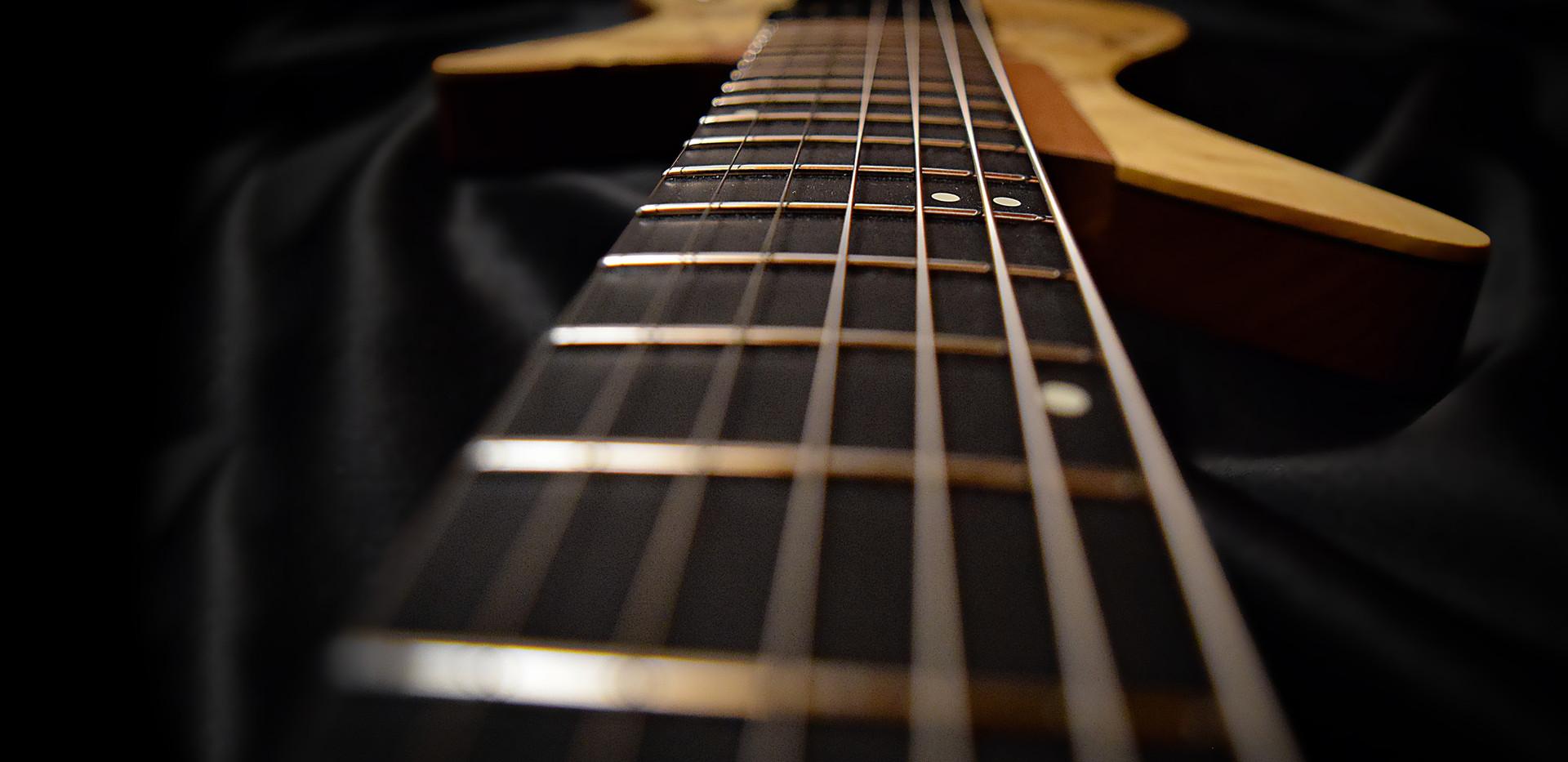 Crios Guitars Overlord 7.jpg