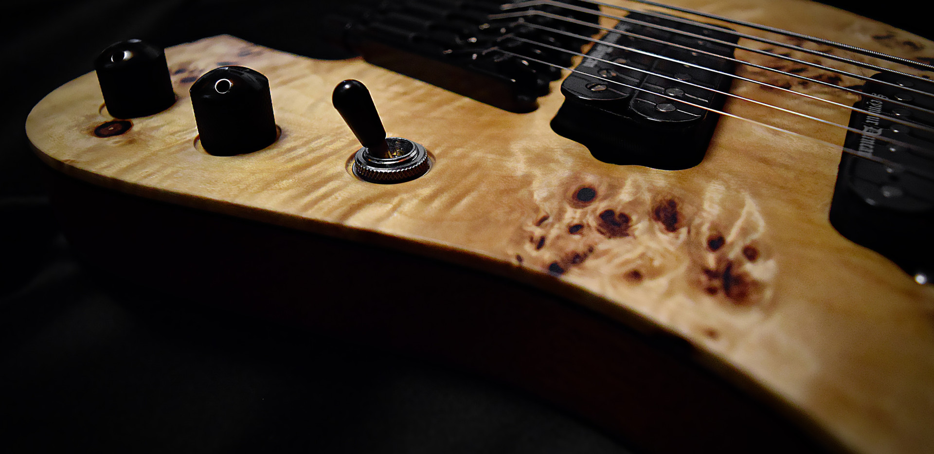Crios Guitars Overlord 6.jpg