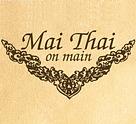 MaiThaiOnMainRestaurant.png