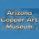 CopperArtMuseum.png