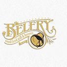 BelfryRestaurant.png