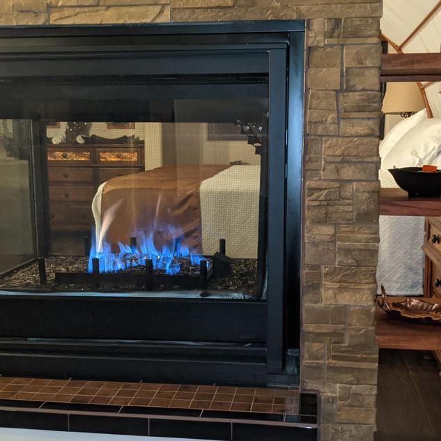 Copper Fireplace2.jpg