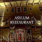 AsylumRestaurant.png