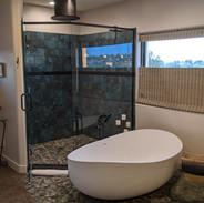 River tub & shower.jpg