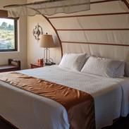 Copper Bed.jpg