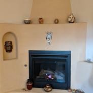 Pueblo Fireplace.jpg