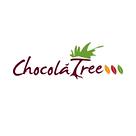 ChocolaTreeRestaurant.png