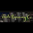 VerdeBrewingCo.png