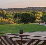 River patio view2.jpg