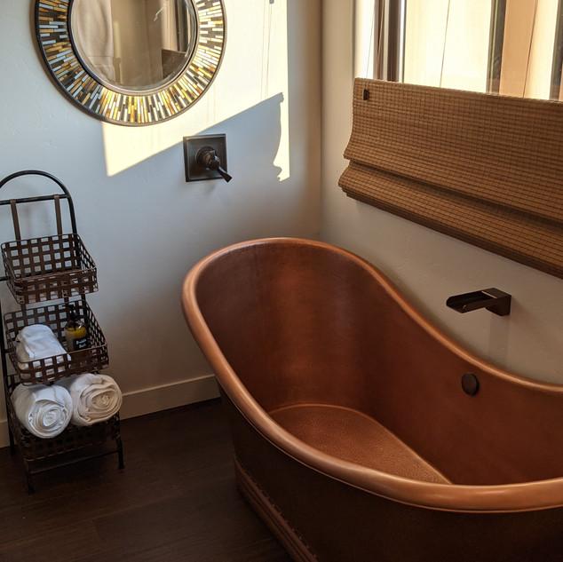 Copper Bath.jpg